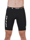 Virus x Onnit Stay Cool Compression Short