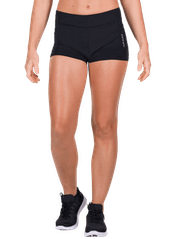 Virus x Onnit Stay Cool Data Training Short Hero Image