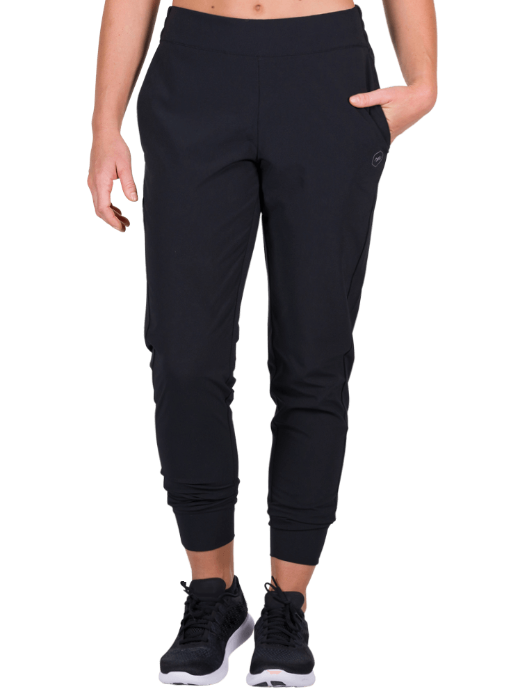Virus x Onnit Track Pants