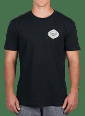 Almondo T-Shirt Hero Image