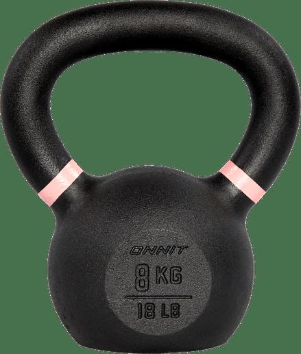 Full Body Kettlebell Workout For Beginners: Full-Body Kettlebell Workout For Beginners