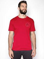 Geo Ape T-Shirt Hero Image