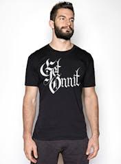 Get Medieval T-Shirt Hero Image