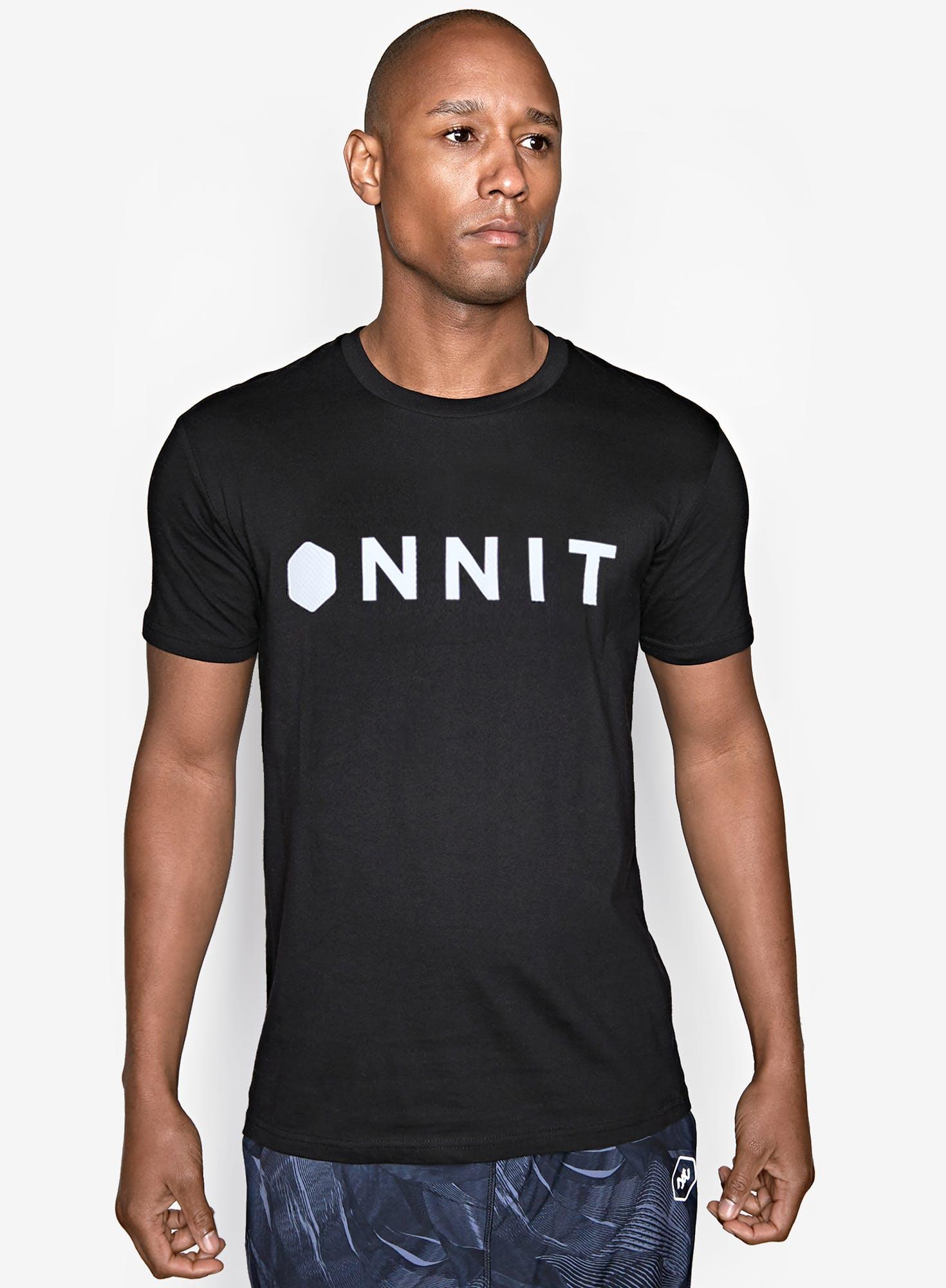 Hardware Contact T-Shirt