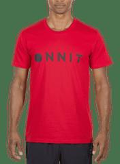 Hardware Contact T-Shirt Hero Image