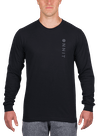 Hardware Vert Longsleeve T-Shirt