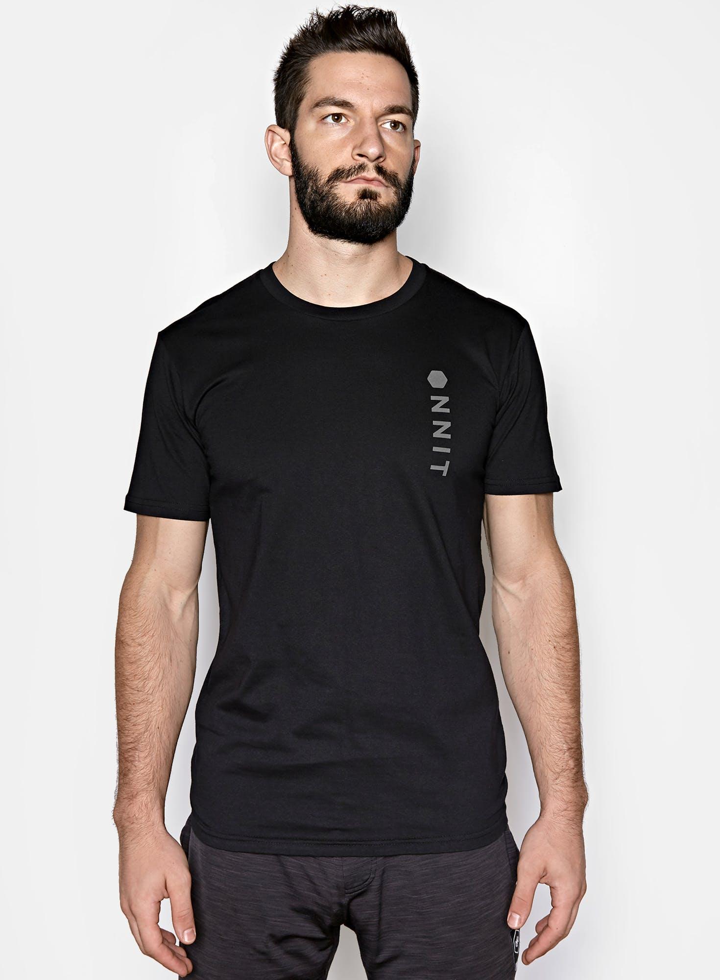 Hardware Vert T-Shirt