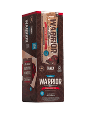Warrior Bar