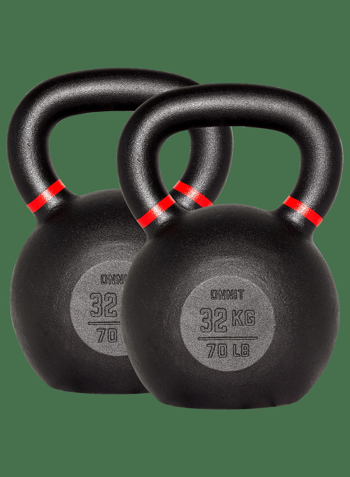 onnit double 32kg kettlebells onnitonnit double 32kg kettlebells