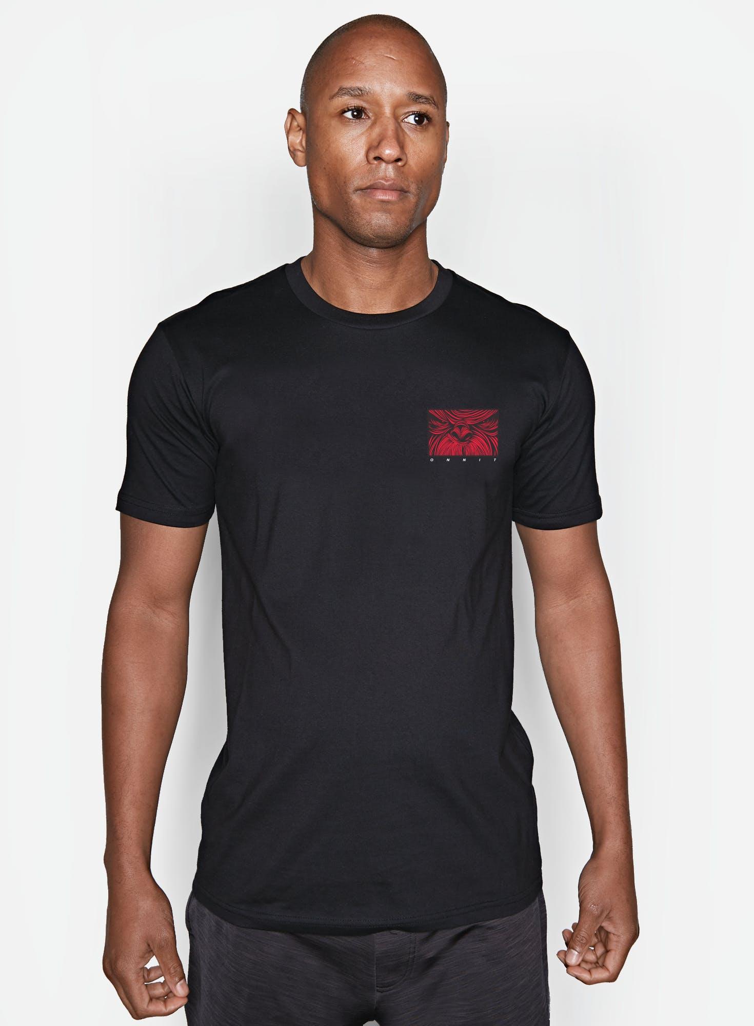 Primal Eyes T-Shirt