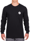 Swift Type Longsleeve T-Shirt