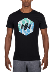 New Horizons T-Shirt Hero Image
