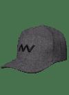 Helix Tech Knit Flexfit Ballcap