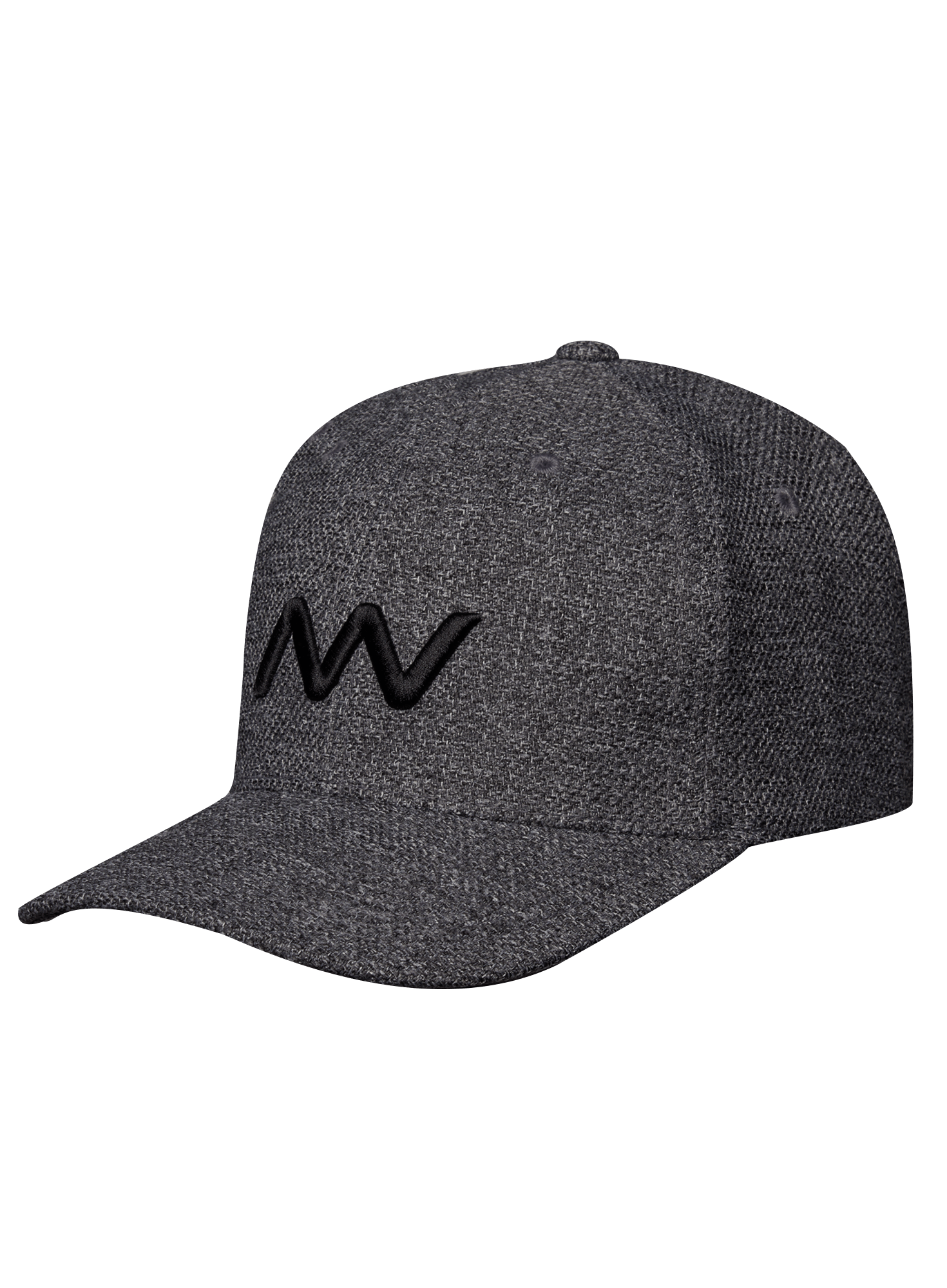 Helix Tech Knit Flexfit Ballcap