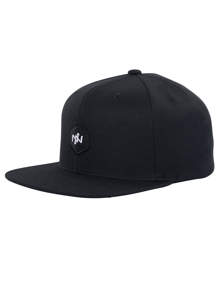 Hex HD Patch Snapback
