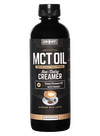 Almond Milk Latte Emulsified MCT Oil