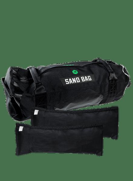 1b2bbacd7744 How to Buy a Sandbag  Read Before You Start Sandbag Training ...