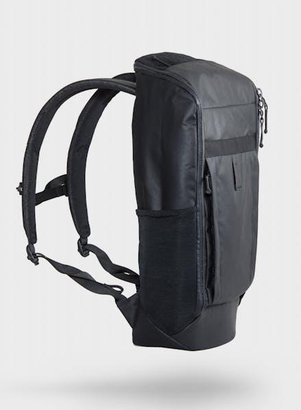 Division Daypack