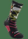 Digital Camo Crew Sock Tiger Army