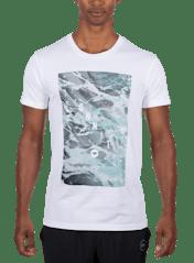 Oceans T-Shirt Hero Image