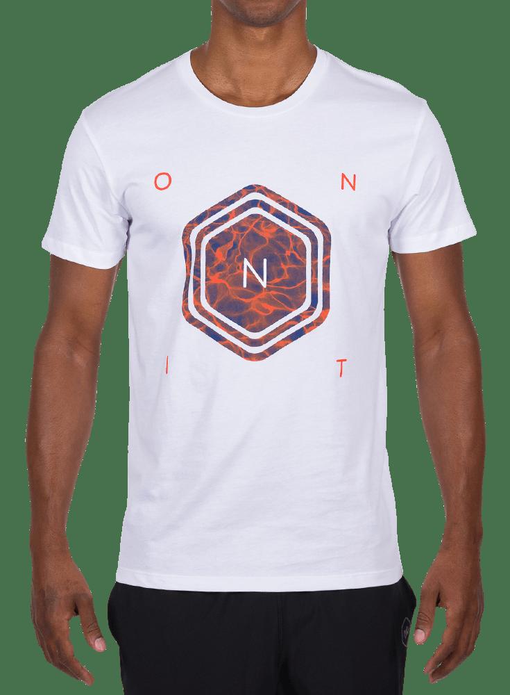 Resonance T-Shirt