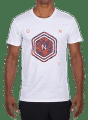 Resonance T-Shirt Hero Image