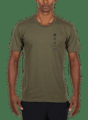 Hardware Vert T-Shirt Hero Image