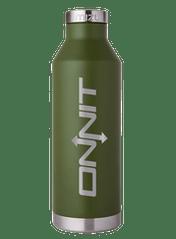 V8 Insulated Water Bottle Hero Image