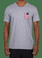 Glory Banner T-Shirt Hero Image