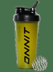 Onnit x Blender Bottle 28oz Hero Image