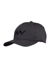 Helix Tech Knit Flexfit Ballcap Hero Image