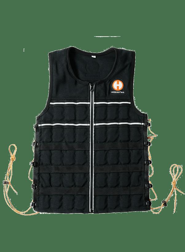 10lb Hyper Vest ELITE