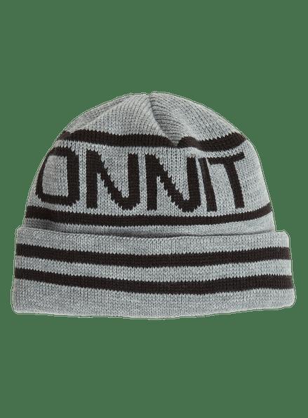 fe5f46e3dc5 Hats   Beanies