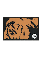 Howler Patch Hero Image