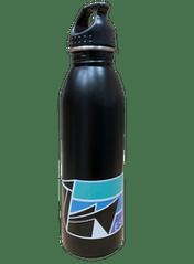 BSY Anniversary Water Bottle Hero Image