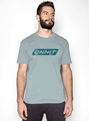 Onnit Capsule Texture T-Shirt Hero Image