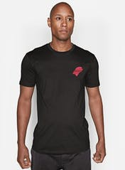 Fractal T-Shirt Hero Image