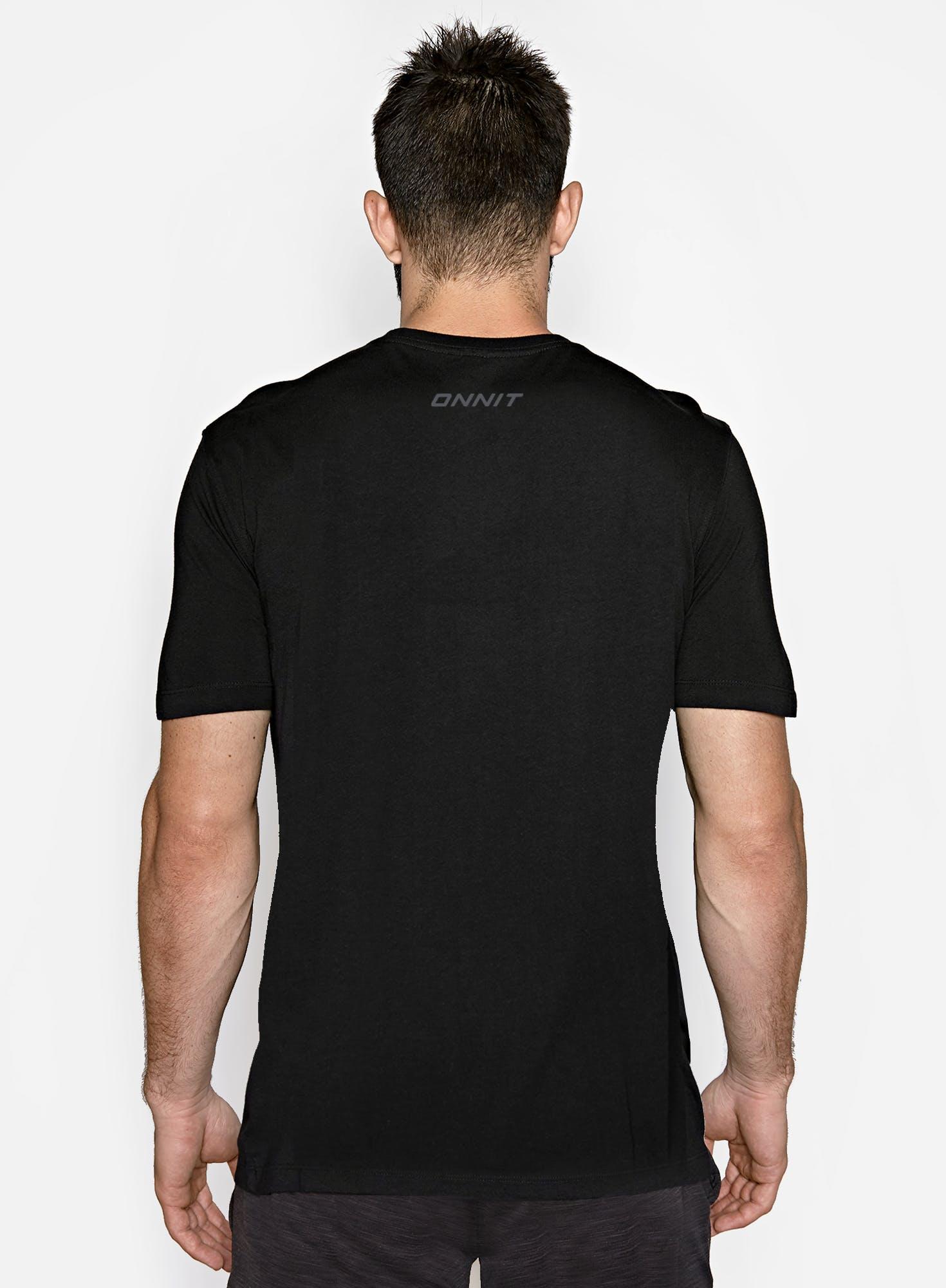 Primal Bamboo T-Shirt Bonus Image