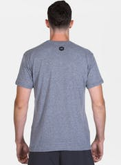 Onnit Type Tri-Blend T-Shirt Bonus Image