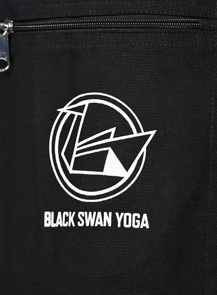 Black Swan Yoga Mat Bag Bonus Image