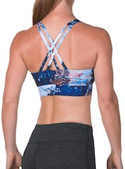 Steady Sports Bra Bonus Image