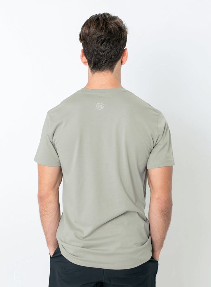 Hamsa Hand T-Shirt Bonus Image