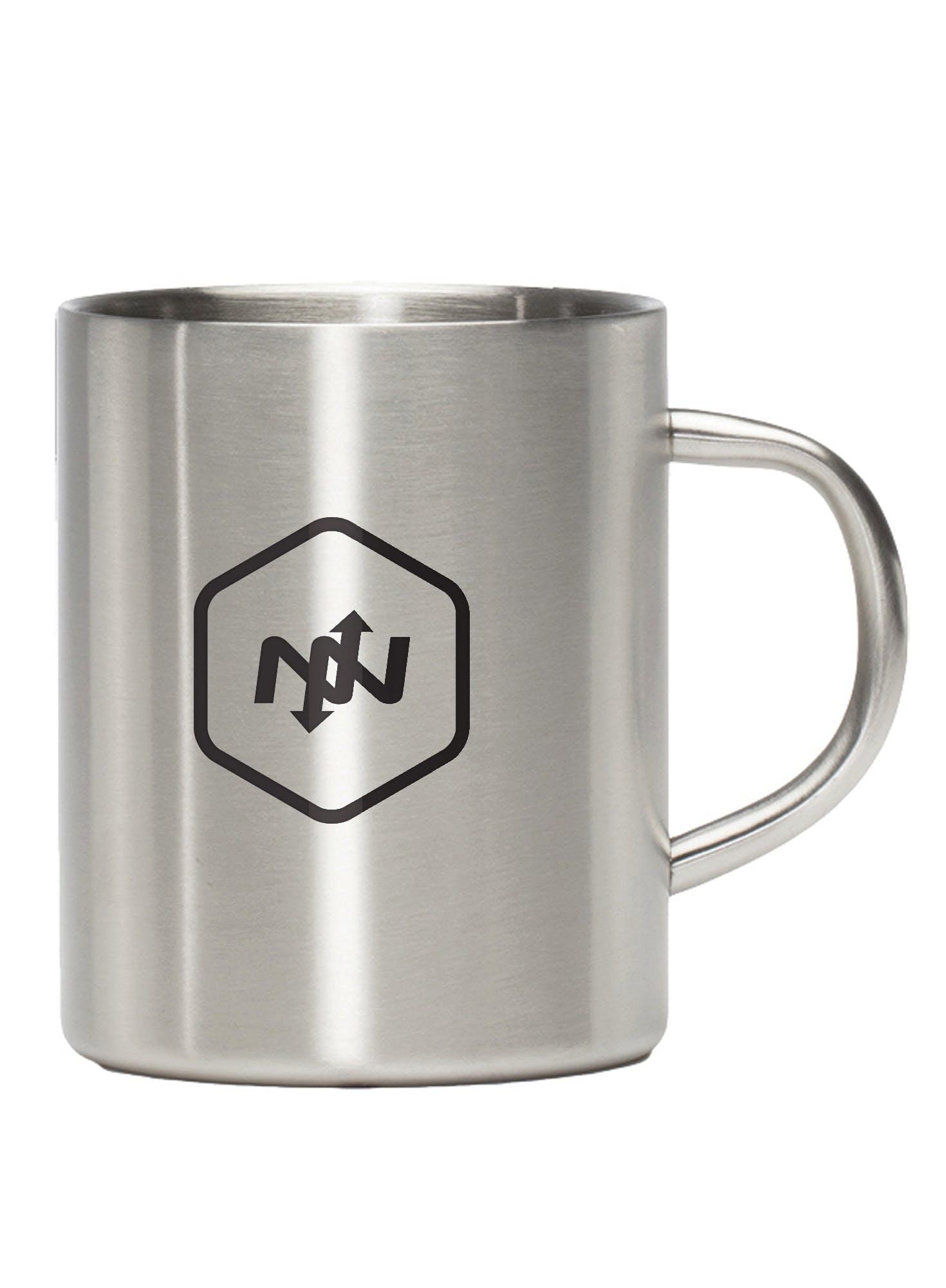 Onnit x Mizu Camp Cup Bonus Image