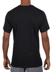 Balanced T-Shirt Bonus Image