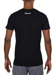 New Horizons T-Shirt Bonus Image