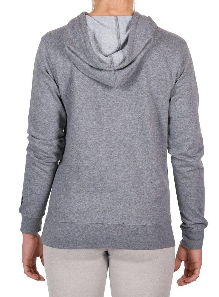 Women's Onnit Type Pullover Hoodie Bonus Image