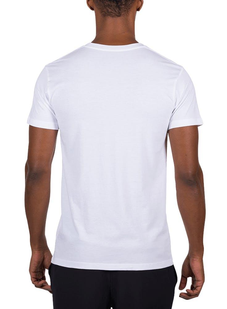 Oceans T-Shirt Bonus Image