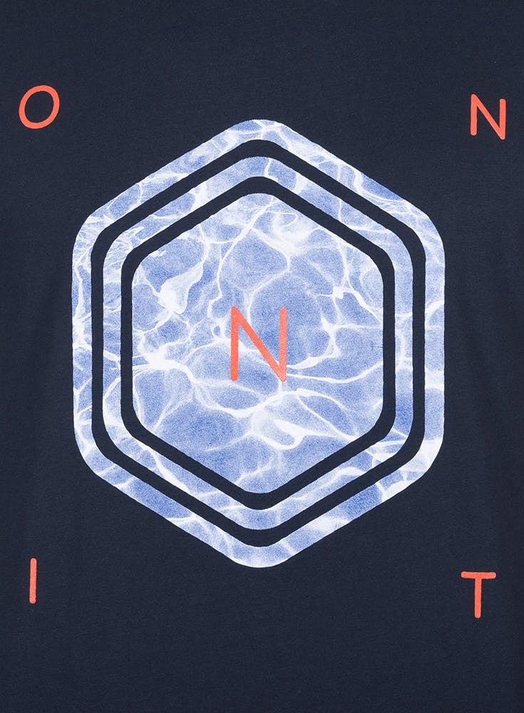 Resonance T-Shirt Bonus Image