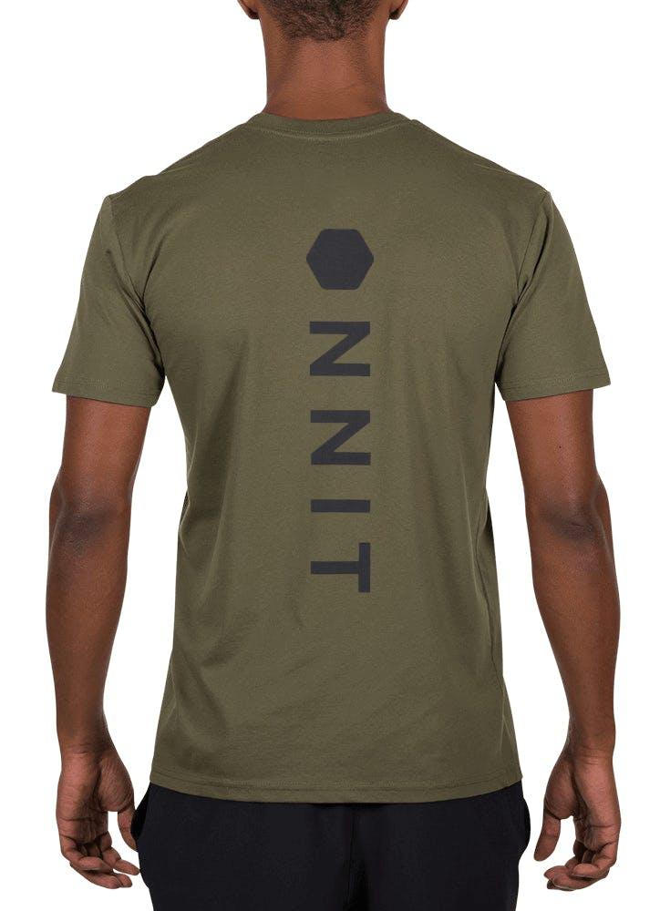 Hardware Vert T-Shirt Bonus Image