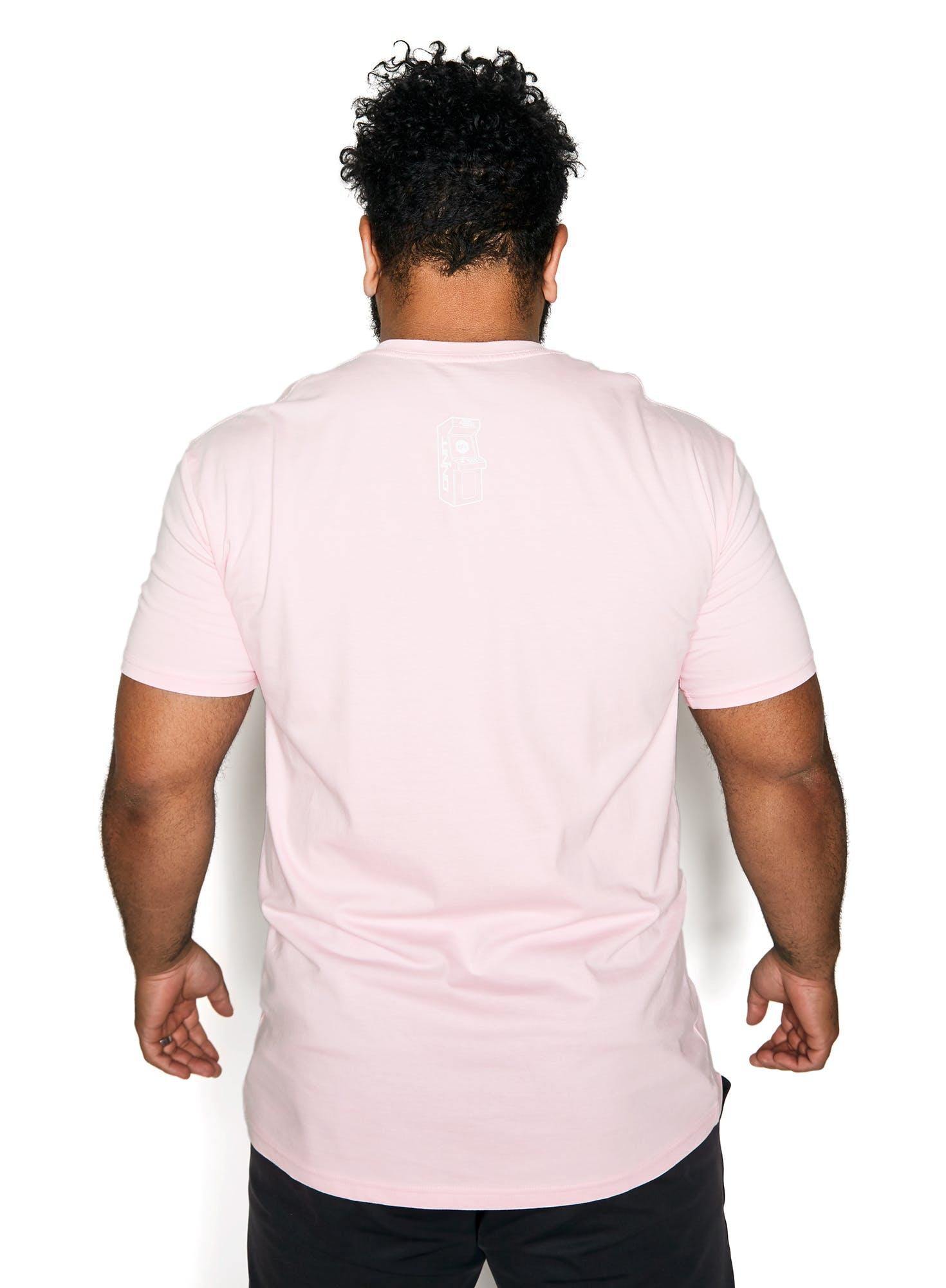 Dan T-Shirt Bonus Image